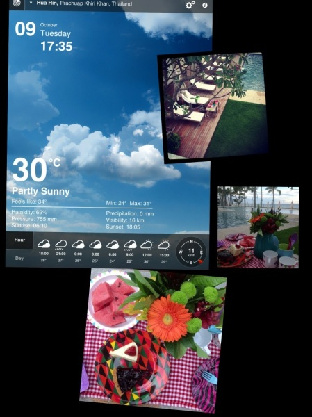 20121010-061557.jpg